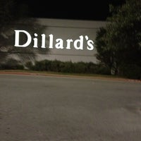 Photo taken at Dillard's by Linda W. on 11/25/2012