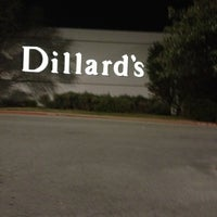 Photo taken at Dillard's by Linda W. on 11/29/2012