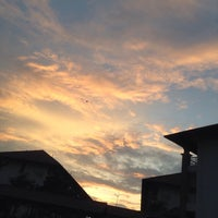 Photo taken at Kolej Tunku Kurshiah, Bandar Enstek, Nilai. by Amira A. on 11/29/2015