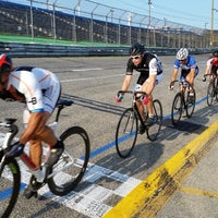 Pretty Garden State Velodrome  Wall Stadium   Dicas With Extraordinary Foto Tirada Noa Garden State Velodrome  Wall Stadium Por Getoutsidenj  Jeff Em  With Cool Garden Centre Sutton Coldfield Also Ideas For Garden Planters In Addition Garden Organic Shop And Cane Garden Bay Tortola As Well As House And Garden Fertilizer Additionally Torture Gardens From Ptfoursquarecom With   Cool Garden State Velodrome  Wall Stadium   Dicas With Pretty Cane Garden Bay Tortola As Well As House And Garden Fertilizer Additionally Torture Gardens And Extraordinary Foto Tirada Noa Garden State Velodrome  Wall Stadium Por Getoutsidenj  Jeff Em  Via Ptfoursquarecom