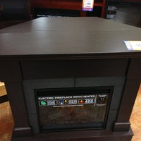 ... Photo Taken At Weekends Only Furniture Outlet By Jerry M. On 12/28/ ...