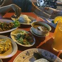 Photo taken at Restoran Selera Putera 2 by Taty T. on 2/3/2016