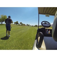 Tahquitz Creek Golf Course