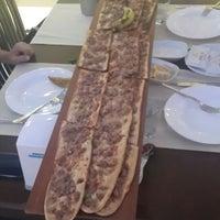 Photo taken at Işıldar Restaurant by Cem I. on 10/1/2014