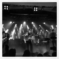 Photo prise au Astra Kulturhaus par Kolja le3/7/2013