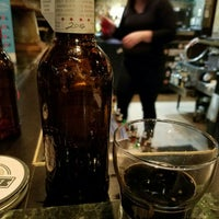 Photo taken at John's Restaurant and Tavern by Andrew D. on 12/23/2016