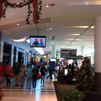 Photo taken at Macy's by Zahara M. on 12/27/2012