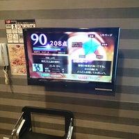 Photo taken at アプレシオ 小松店 by としお on 7/9/2014