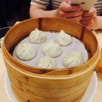 Photo taken at Pinch Chinese by Catherine H. on 5/11/2017