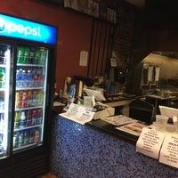 Foto diambil di Niko's Grill & Subs oleh Nate S. pada 7/23/2017