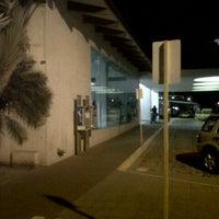 Foto tomada en Central de Autobuses por Denisse C. el 11/30/2012