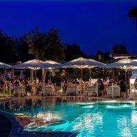 Foto scattata a Relais Bellaria Hotel & Congressi da Relais Bellaria Hotel & Congressi il 9/5/2016