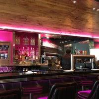 Photo taken at Deville Dinerbar by Jean-Michel G. on 5/13/2013