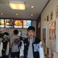 Photo taken at ほっともっと 小野原西店 by 신기원 on 10/18/2013