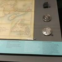 Photo taken at The Manitoba Museum by Jon L. on 7/20/2017