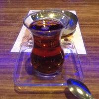 9/3/2013 tarihinde Adil T.ziyaretçi tarafından Cafehane'de çekilen fotoğraf
