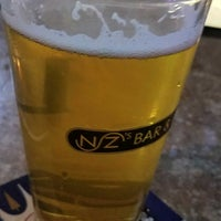 Photo taken at NZ's Bar & Grill by Steve H. on 12/1/2017