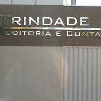 Photo taken at Advocacia Trindade by Laura B. on 3/22/2013