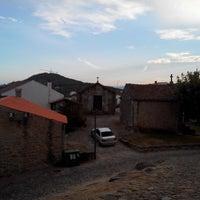Photo taken at Belmonte by Hugo S. on 8/21/2014