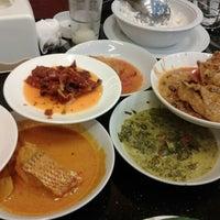 12/19/2012 tarihinde Shalimar A.ziyaretçi tarafından Pagi Sore'de çekilen fotoğraf