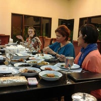 12/12/2012 tarihinde Shalimar A.ziyaretçi tarafından Pagi Sore'de çekilen fotoğraf