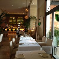 Foto tomada en Restaurante Du Liban por jaime e. el 2/15/2013