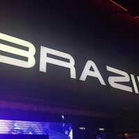 Photo taken at Brazil Club by Hanna P. on 7/22/2017