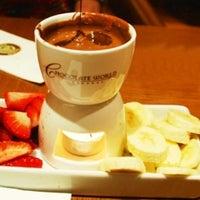 1/2/2013 tarihinde Eray Z.ziyaretçi tarafından Kahve Dünyası'de çekilen fotoğraf
