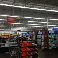 7/7/2013にJennifer F.がWalmart Supercenterで撮った写真