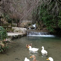 Photo taken at Emendere Termal Otel by Hasan E. on 2/8/2013