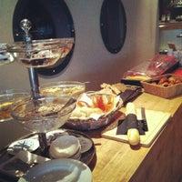 Photo taken at Fevaca Inn Willebroek by Sofie V. on 12/9/2012