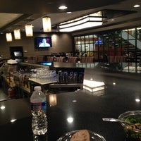 Photo taken at Morton's The Steakhouse by Silvia Z. on 10/15/2013