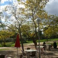 Снимок сделан в La Manzana пользователем Susana R. 11/10/2012