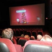 11/23/2012에 Robert N.님이 Regal Cinemas Longview 14에서 찍은 사진