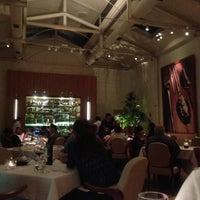 Foto scattata a Cantaloup Restaurante da Nadia P. il 12/16/2012