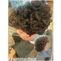 HairBeat