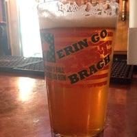 Photo taken at O'Daly's Irish Pub by Bo on 2/27/2015