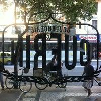 Foto tirada no(a) Boulangerie Guerin por Bruna F. em 12/31/2012