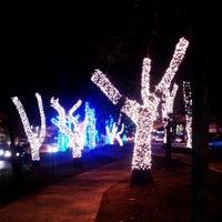 Photo taken at Passeto by Hikarudo S. on 12/11/2012