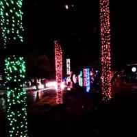 Photo taken at Passeto by Hikarudo S. on 12/1/2012