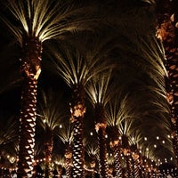 Photo taken at Scottsdale Quarter by Josh D. on 3/21/2013