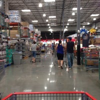 Photo taken at Costco Wholesale by Whitney L. on 6/4/2017