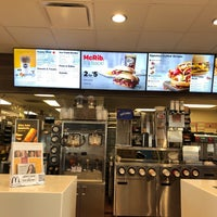 Photo taken at McDonald's by Whitney L. on 12/6/2017