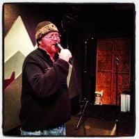 Photo taken at Eastside Tavern by Jason W. on 1/2/2013