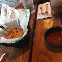 7/7/2017 tarihinde Jason W.ziyaretçi tarafından Original Taco House'de çekilen fotoğraf