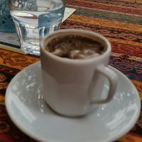 Photo taken at Çay Molası by Simel A. on 3/26/2018
