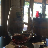 Photo taken at Vintner's Collective by Eric R. on 5/3/2014