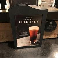 Photo taken at Starbucks by Trisha C. on 3/12/2017