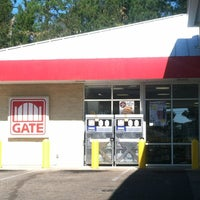 GATE Gas Station #1195 - 7 tips from 456 visitors