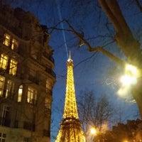 Photo prise au Paris par Luis G. le3/25/2015